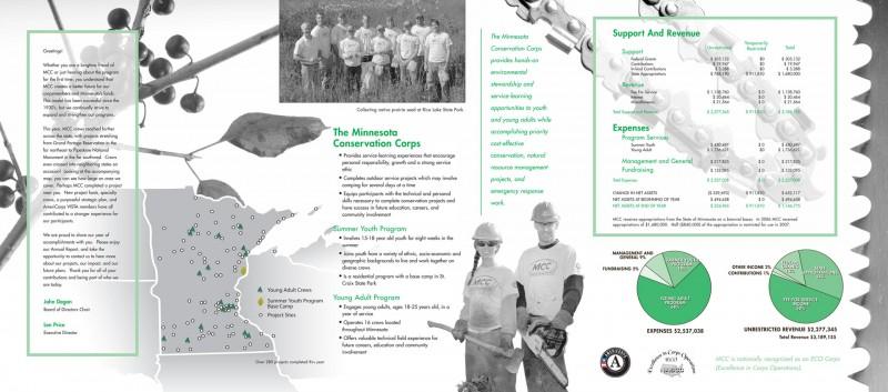 mcc-anual-report-2006-spread2-lrg