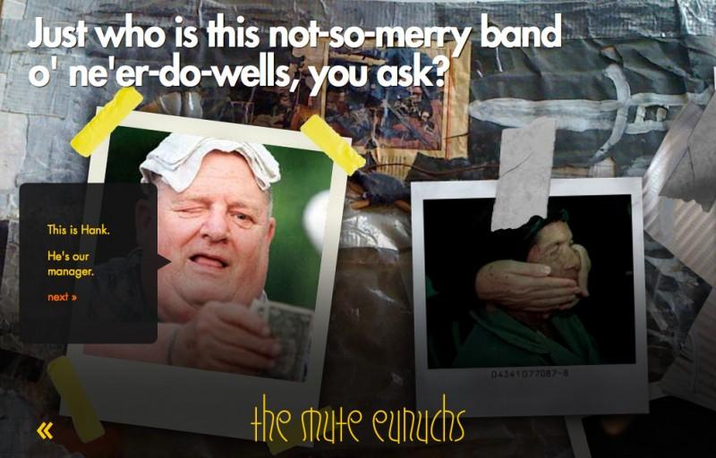 muteeunuchs-who-is