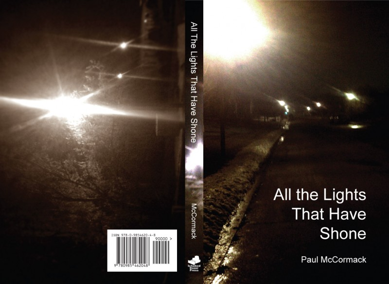paul-mccormack-book-cover-all-the-lights-that-have-shone