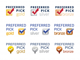 Preferred Picks
