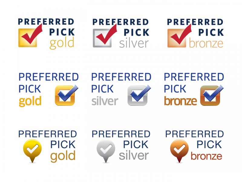 preferred-picks-logos