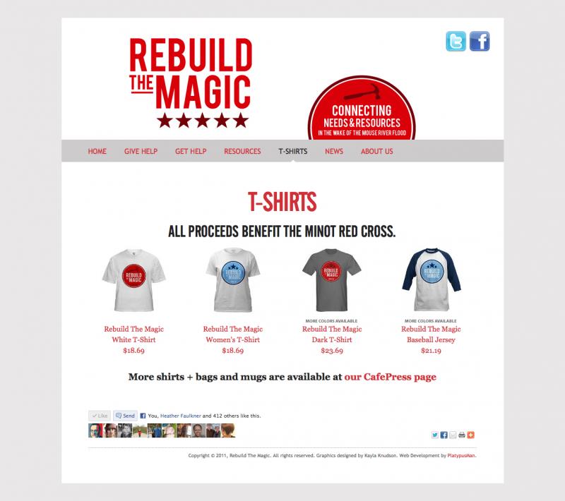 rebuildthemagic-tshirts