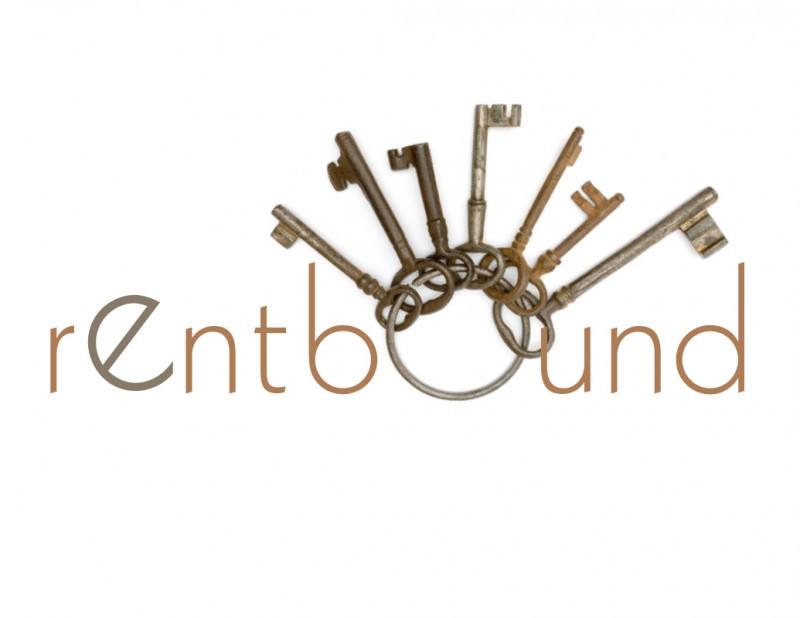 rentbound-logo
