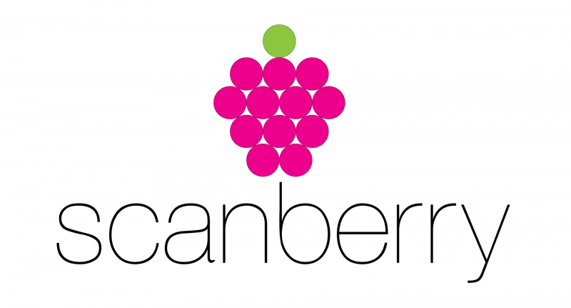 scanberry-logo