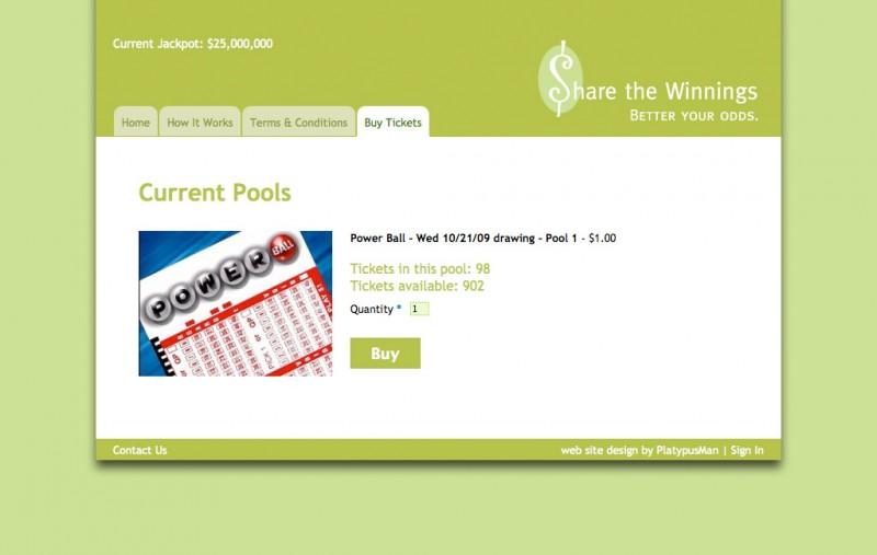 sharethewinnings-buy-tickets