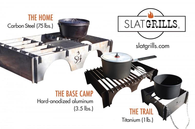 slatgrills-ad-superior-outdoors