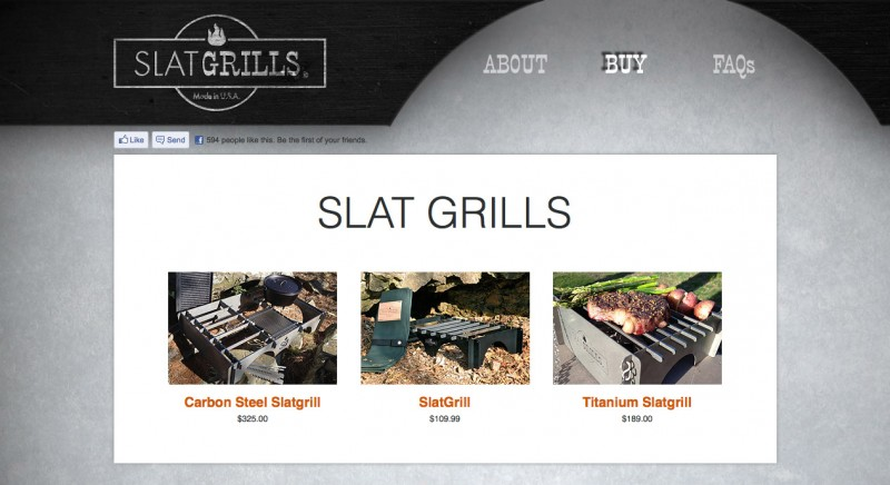 slatgrills-buy