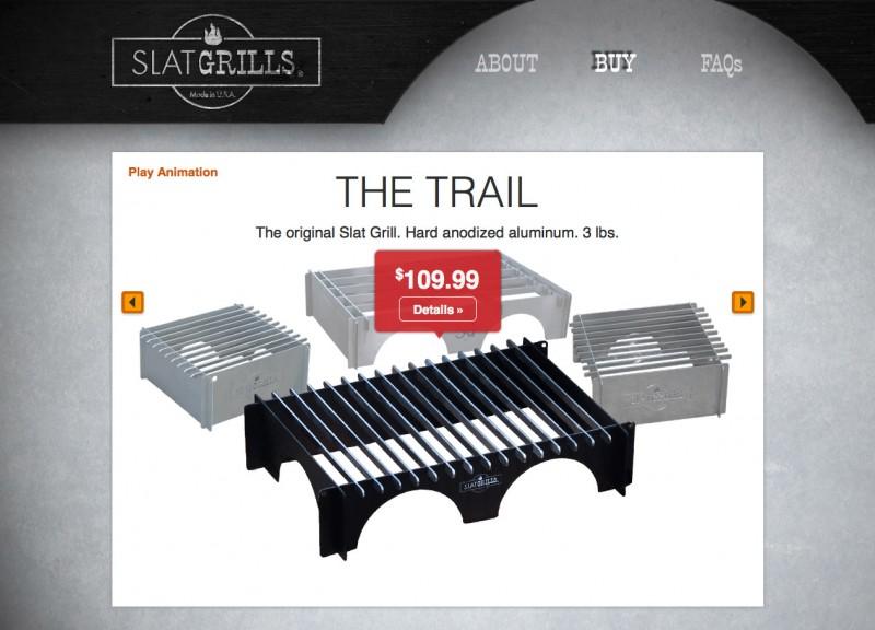 slatgrills-buy-carousel
