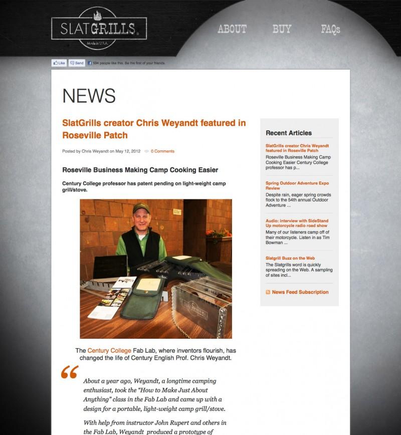 slatgrills-news
