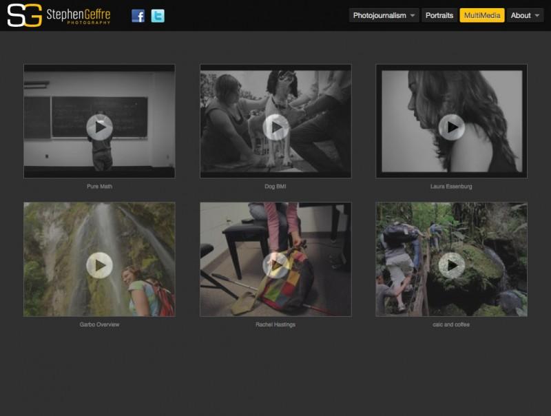 stephengeffre-multimedia