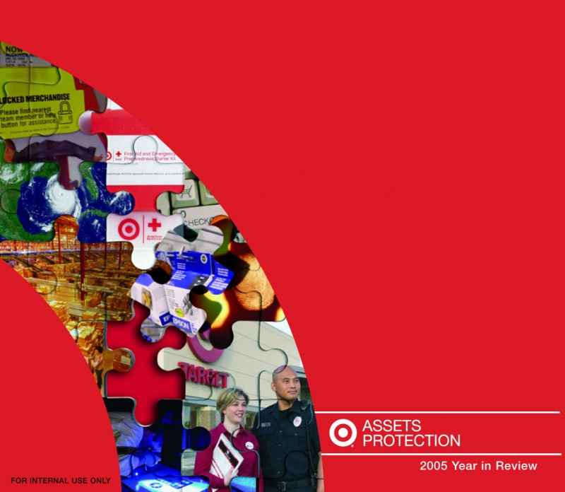 target-year-in-review-cover-lrg