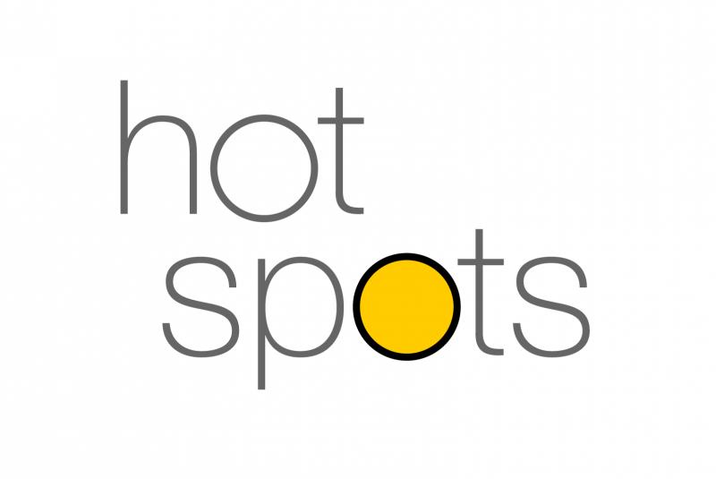 unitedvacations-hot-spots-logo