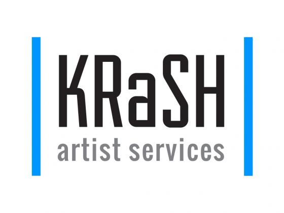 KRaSH logo