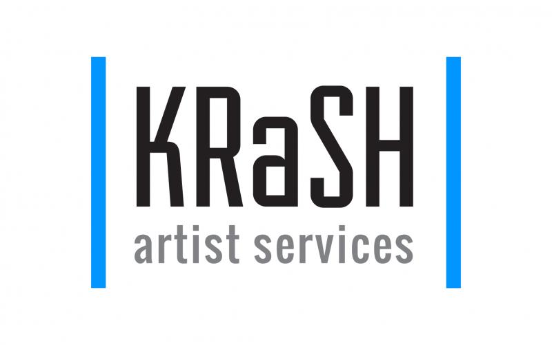krash