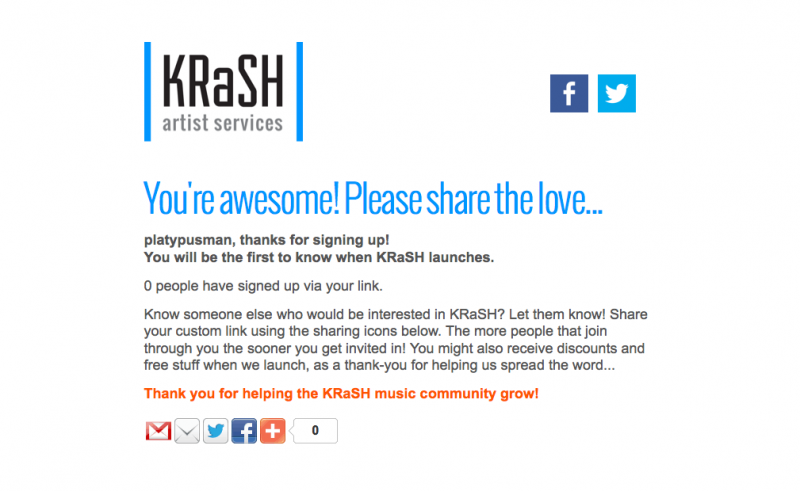 krash-comingsoon-confirm-and-share