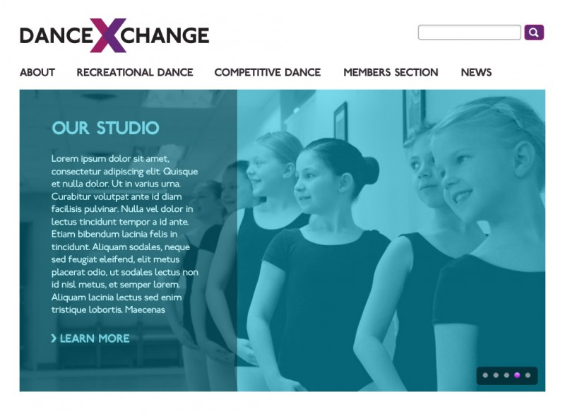 dancexchange-home-04