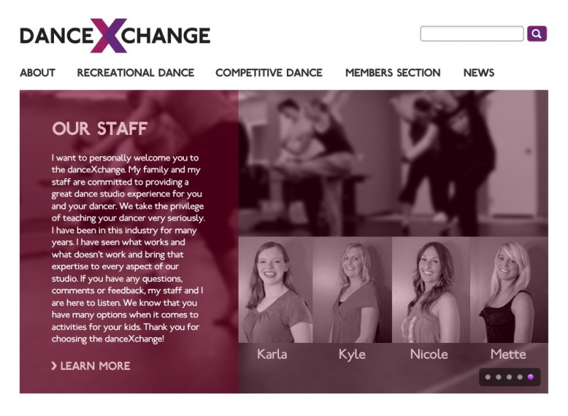 dancexchange-home-05