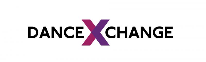 dancexchange-logo