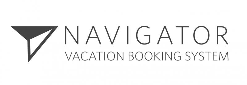 navigator-logo