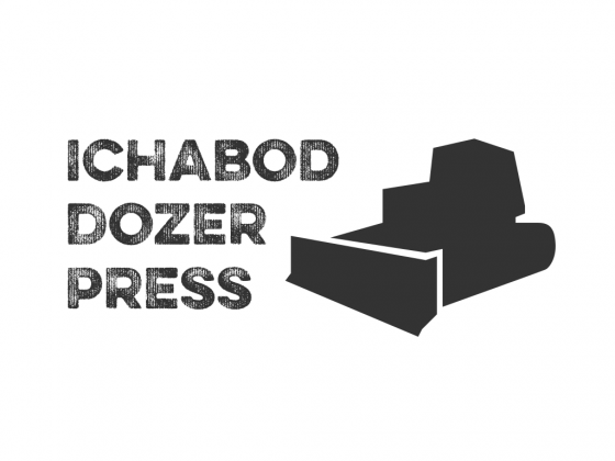 Ichabod Dozer Press logo
