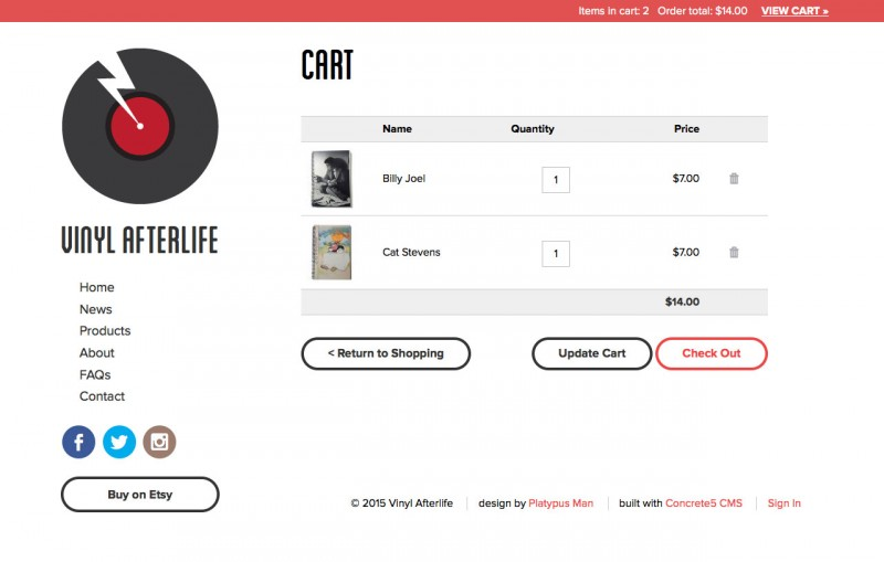 vinylafterlife-cart