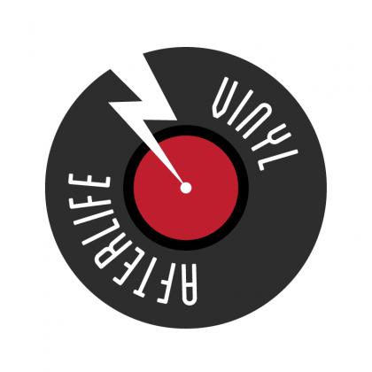 vinylafterlife-emblem