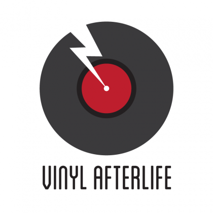 vinylafterlife-stacked