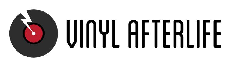 vinylafterlife